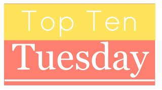 6b2fb-toptentuesday