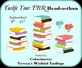 cc49f-read-a-thontackleyourtbrnew
