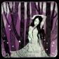 Violet Artist: Sylwia Telari