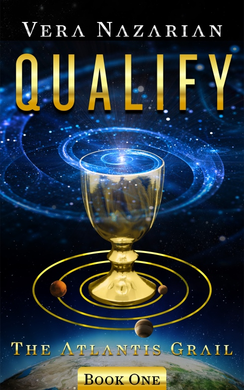 Qualify-Ebook-Cover