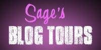 sage blog tours