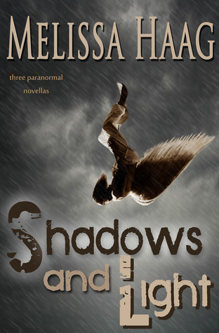 ShadowsandLight