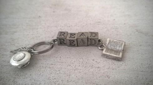 keychain-read