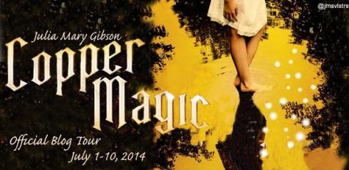 Copper_Magic_Tour_Banner