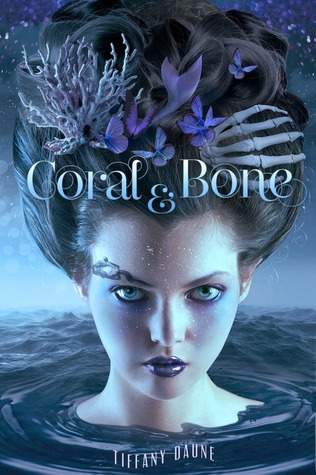 CoralBone