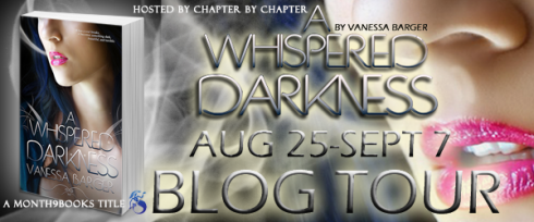 A-Whispered-Darkness-Banner