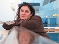 Lisa M. Basso