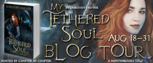My-Tethered-Soul-Banner