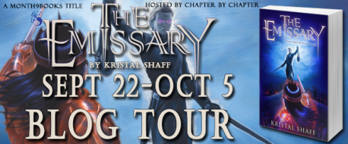 The-Emissary-Banner